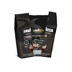 Lavazza L´espreso Gran Aroma zrnková káva 1 kg