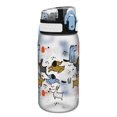 ion8 One Touch Kids Dogs, 350 ml