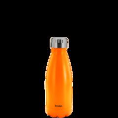Smidge Termoláhev Citrus, oranžová 350ml