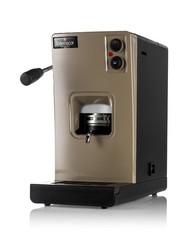 Kávovar Intenso TUBE plus 300 ESE podů ZDARMA