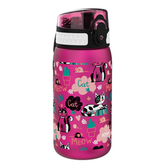 ion8 One Touch Kids Cats, 350 ml
