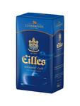 Eilles Gourmet Café mletá káva 500 g