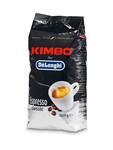 Kimbo ( DeLonghi ) Espresso Classic 1 kg