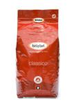 Bristot Classico zrnková káva 1 kg