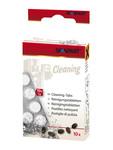 Scanpart čistící tablety do kávovarů10 ks