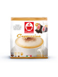 Caffe Bonini Cappuccino kapsle pro kávovary Dolce Gusto 10 ks