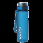 ion8 One Touch láhev Blue, 500 ml