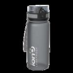 ion8 One Touch láhev Grey, 750 ml