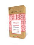 Vertuzzi Sicily Organic kapsle pro Nespresso, 10 ks