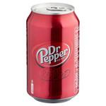 Dr. Pepper Classic