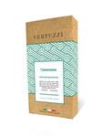 Vertuzzi Camerunese kompostovatelné kapsle pro Nespresso, 10 ks