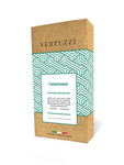 Vertuzzi Camerunese kapsle pro Nespresso, 10 ks