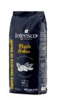 Intenso Arabica zrnková káva 1 kg