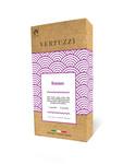 Vertuzzi Keniano kapsle pro Nespresso, 10 ks