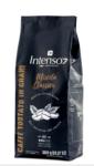 Intenso Classico zrnková káva 1 kg